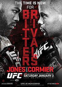 HQ_UFC_182