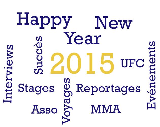 Happy-New-Year-on-Globe-MMA