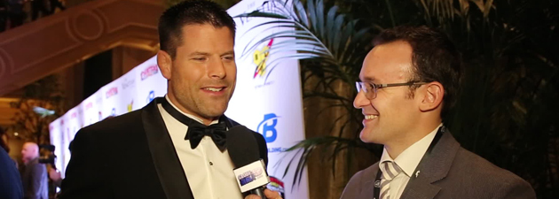 Interview-Brian-Stann-World-MMA-Awards-2014