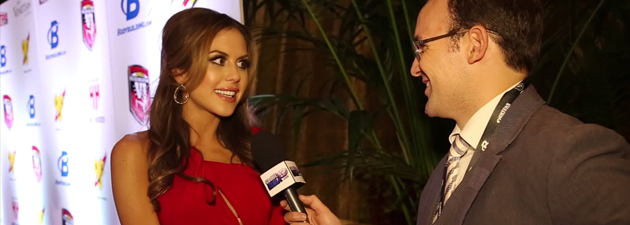 Interview-Brittney-Palmer-World-MMA-Awards-2014