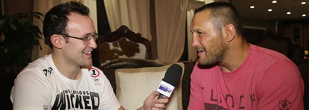 Interview-Dan-Henderson-Shogun-2