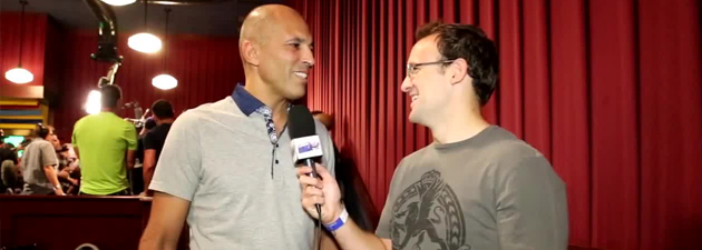 Interview-Royce-Gracie-Bellator-Fan-Fest