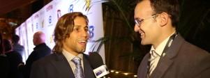 Interview-Urijah-Faber-World-MMA-Awards-2014