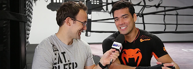 Interview-de-Lyoto-Machida