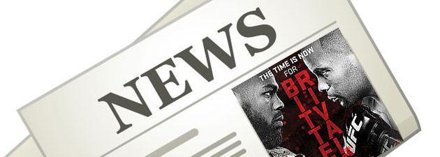 News-MMA-on-Globe-MMA2