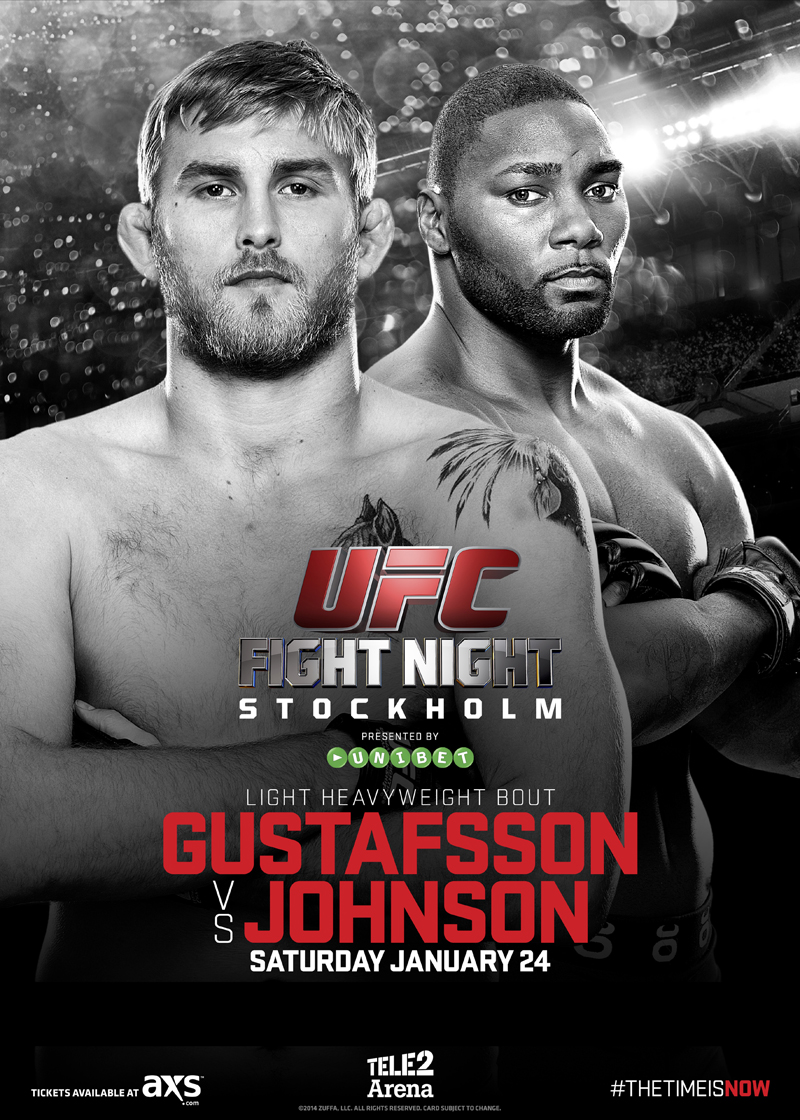 Poster-fight-night-2