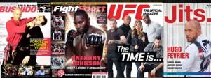 Revue-de-presse-Globe-MMA-janvier-2015