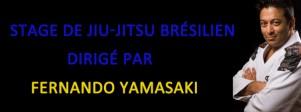 Stage-JJB-Fernando-Yamasaki
