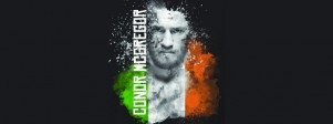 T-shirt-UFC-Conor-McGregor-UFC-Fight-Night-Boston