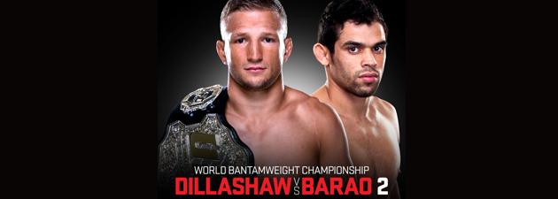 UFC-186-Montreal-voyage-UFC-Globe-MMA