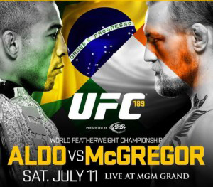 UFC-189-Aldo-vs-McGregor