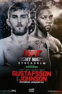 UFC_on_FOX_14_Gustafsson_vs._Johnson_Poster-200x300