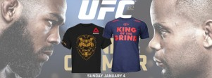 Walkout-t-shirt-UFC-182