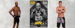Wall-Graphic-UFC-champion