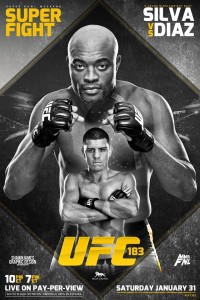 anderson-silva-nick-diaz-ufc-poster-fanmade-200x300
