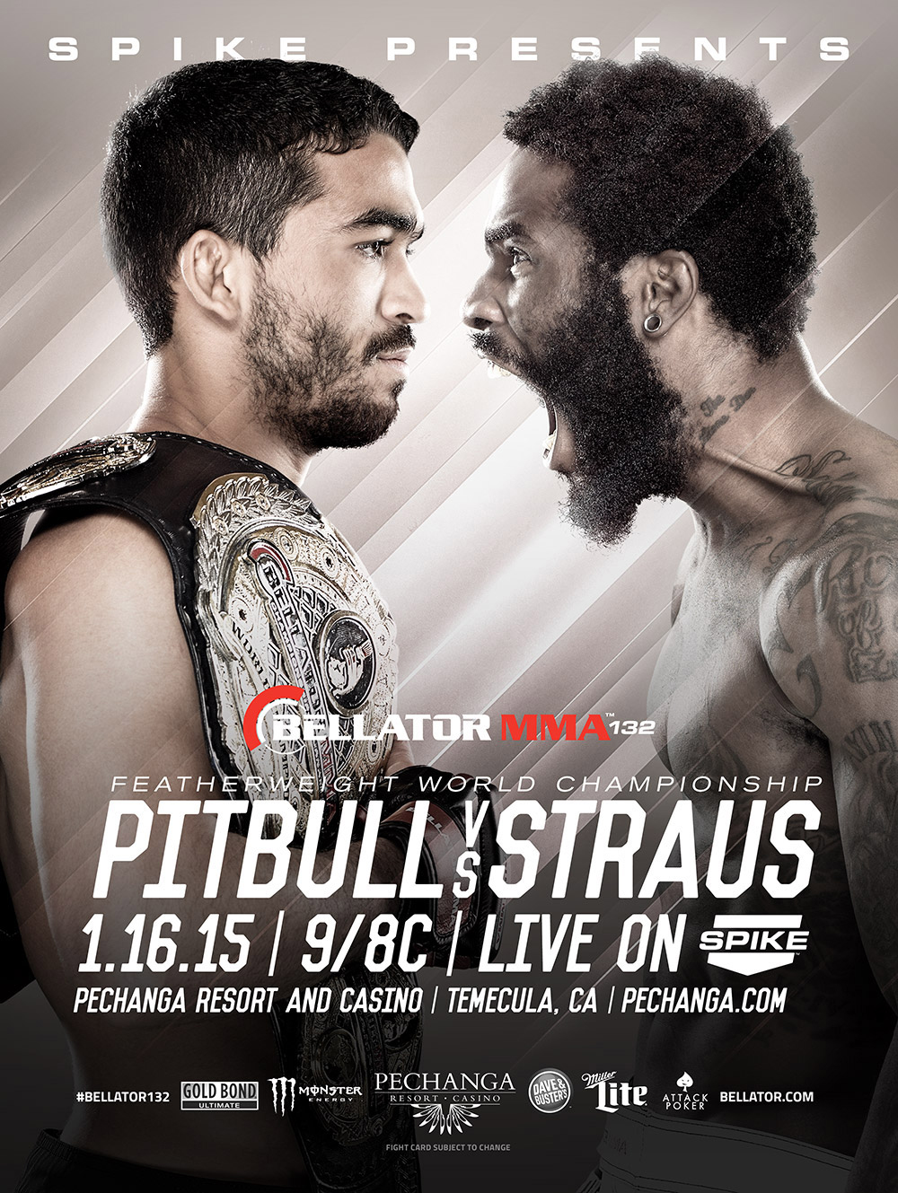 bellator-132-event-poster