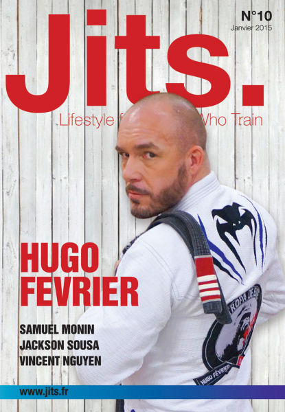 jits-france-n10