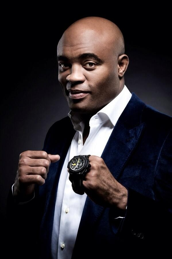 method=get&s=anderson-silva-11-22-2013-14-44-9-743