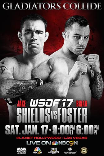 wsof-17-poster