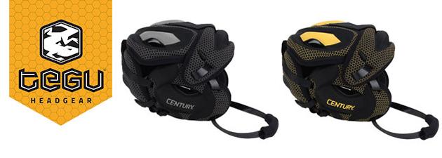 Century-Tegu-Casque-MMA