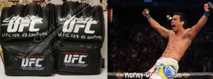 Gants-UFC-dedicas-Lyoto-Machida