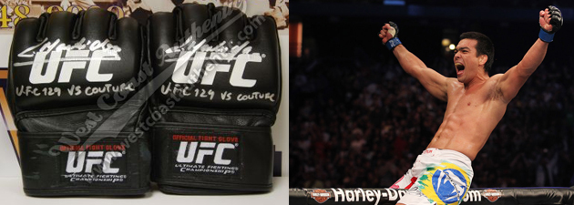 Gants-UFC-dedicas-Lyoto-Machida