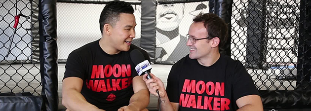 Interview-de-James-Moontasri