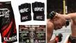 UFC 183: le short et les gants de Nick Diaz à vendre !