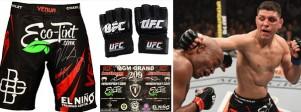 Nick-Diaz-UFC-183-Collector