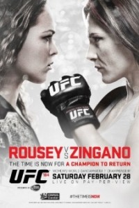 Official_UFC_184_event_poster-200x300