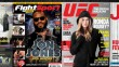 La revue de presse de Globe-MMA (Février 2015)