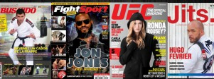 Revue-de-presse-Globe-MMA-fevrier-2015
