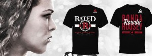 Ronda-Rousey-Reebok-UFC-184