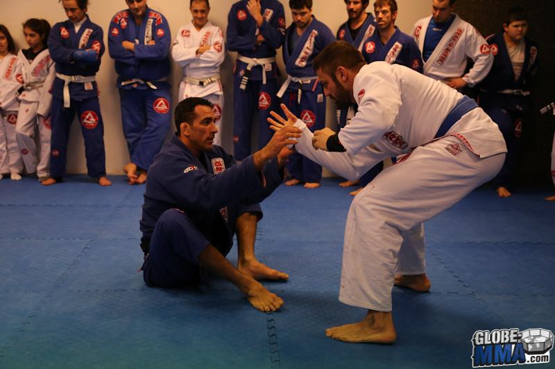Stage Victor et Braulio Estima Gracie Barra Irun (56)