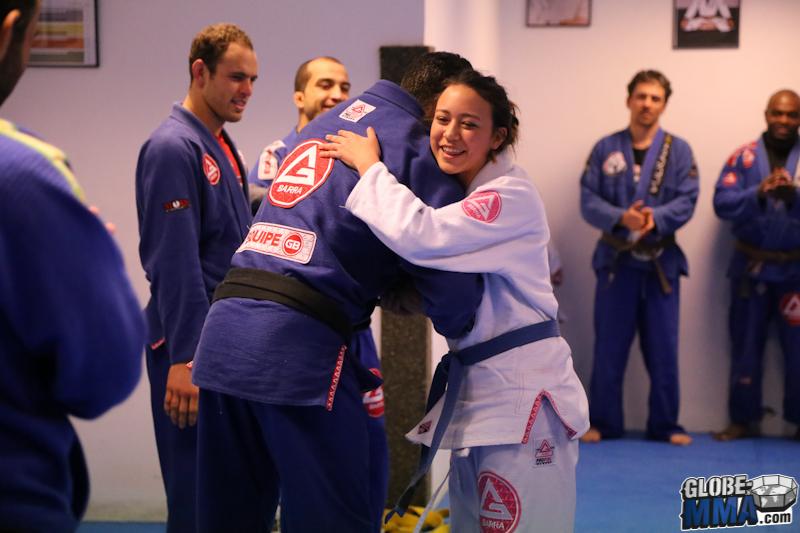 Stage Victor et Braulio Estima Gracie Barra Irun (61)