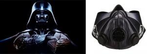 Training-Mask-2.0-Dark-Vador-Star-Wars