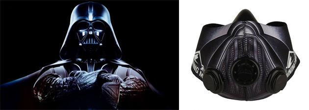Training-Mask-2.0-Dark-Vador-Star-Wars