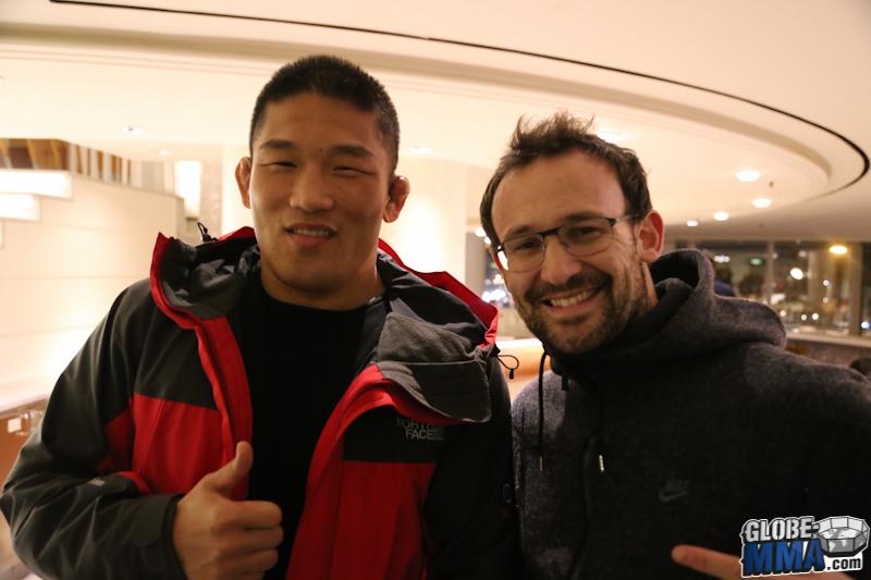 UFC Suede 2015 Globe-MMA 2 (11)