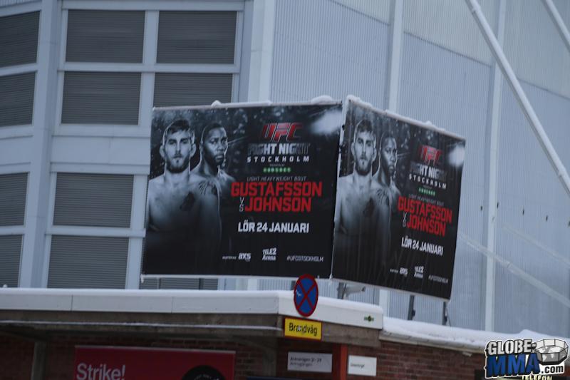 UFC Suede 2015 Globe-MMA 2 (2)