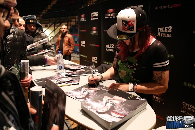 UFC Suede 2015 Globe-MMA 2 (4)