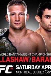 UFC_186_pre_sale