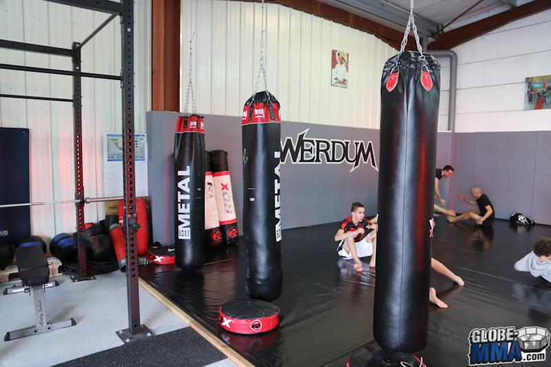 Werdum Combat Team Bordeaux (4)