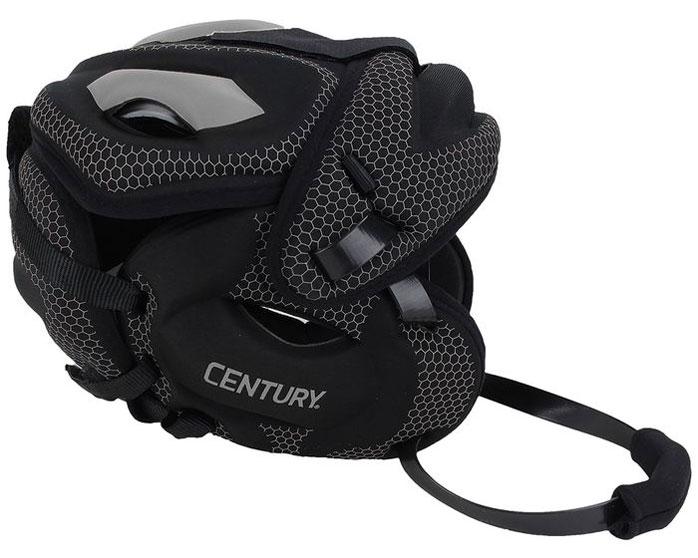 century-tegu-headgear-black