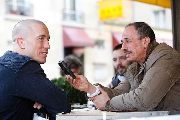 Avec-George-saint-pierre-