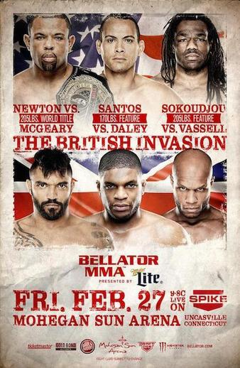 Bellator_134_British_Invasion_Poster