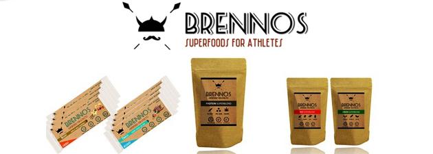 Brennos-banner