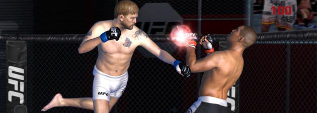 EA-Sports-UFC-Mobile