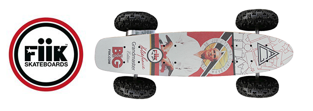 Fiik-Skateboards-Special-Grand-Master-Edition-Big-Daddy-Electric-Skateboard