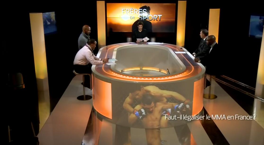 Freres-de-Sport-MMA-Equipe-21