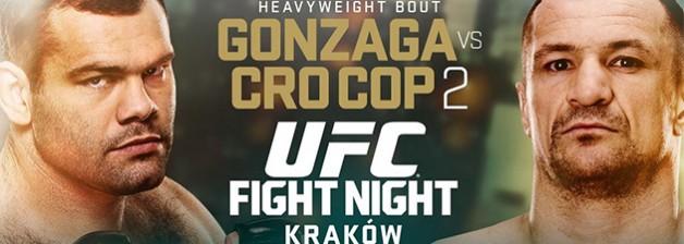 Interview-Gabriel-Gonzaga-UFC-Pologne